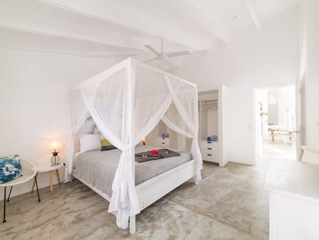 Sindiso Beach House, Sindiso Vanutau, Luxury Villa, Luxury Beach House, Port Vila, Vanuatu